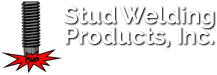 Stud Welding Products, Inc.