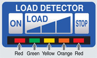 load-detection